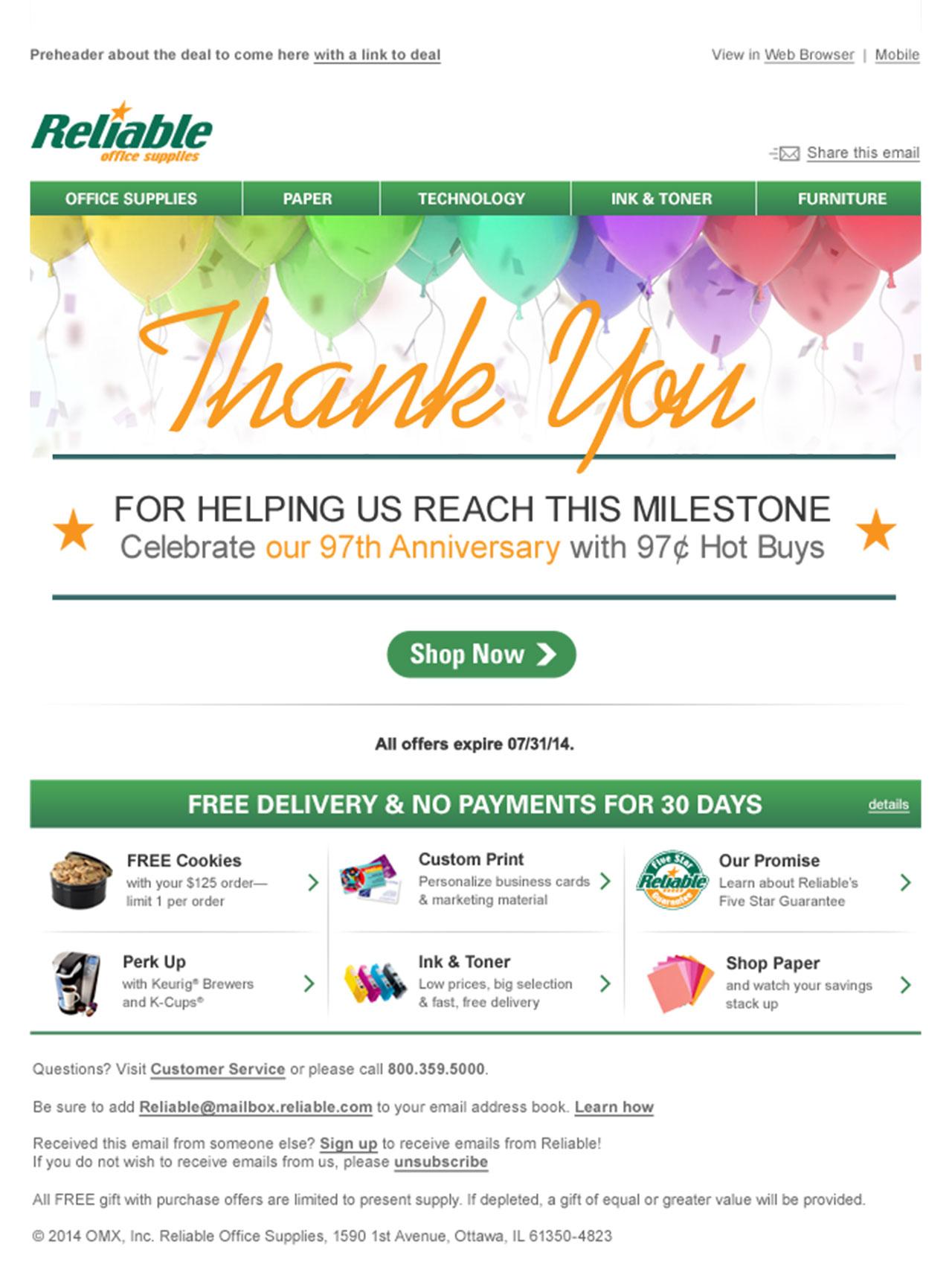 Amazon.com: MGA Classic Arcade Centipede: Toys & Games